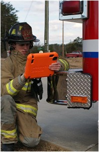 firefighter_with_ipad
