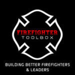 FirefighterToolbox Internet Radio Show with David J Soler